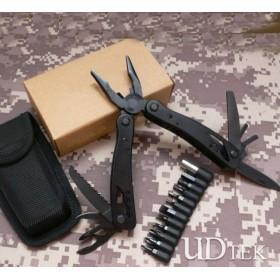 440 stainless steel material screwdriver American mutiltool pliers UD06023