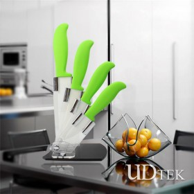 Kitchen knife sets UD1002