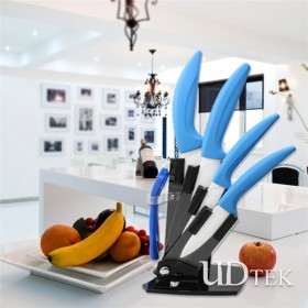 Kitchen knife sets UD1004