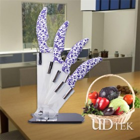 Kitchen knife sets UD1005