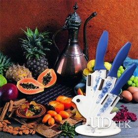 Kitchen knife sets UD1007