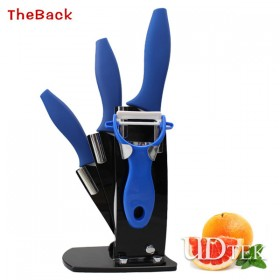 Kitchen knife sets UD1008