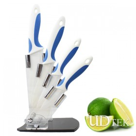 Kitchen knife sets UD1009