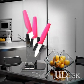 Kitchen knife sets UD1011