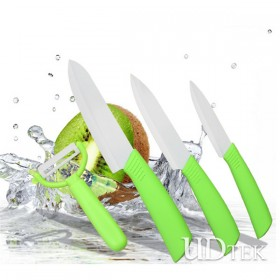 Kitchen knife sets UD1012