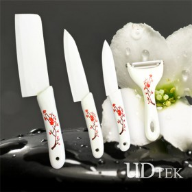 Kitchen knife sets UD1014