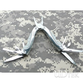 JEEP Stainless steel multi-function tool pliers utility tool UD06047