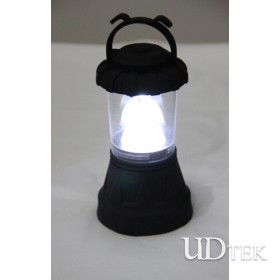 Portable Camping Lamp Outdoor Camoing Lamp Tent Lamp Lantern Outdoor Lighting UD16019