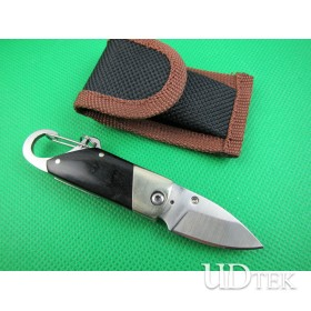 QQ Small buckle knife  UDTEK01960
