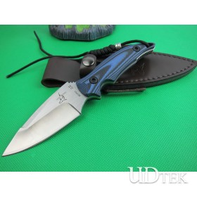 M12 Small swordfish straight knife UDTEK01959