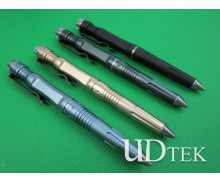 4-Color defense pen ( sky blue)  UDTEK01946