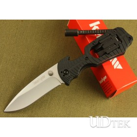 ALL BLADE VERSION KERSHAW 1920 MULTIFUNCTIONAL KNIFE UDTEK00645