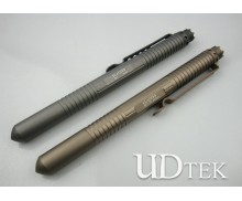 High Quality LAIX B1 Tactical Pens Assorted Defense Pens UDTEK01268