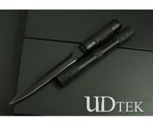 United knife water pipe two-edged UD8020