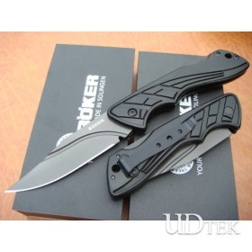 Boker collection .OEM high quality folding knife UD48221