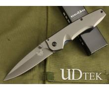 Benchmade folding knives —DA11 UD40465