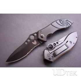 Benchmade C553 Folding knife UD48207