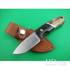 COLT small straight knife UDTEK01962
