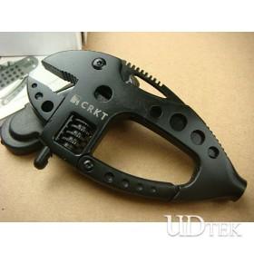 Small halibut tools multifunction knife UDTEK00226