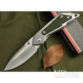 Original genuine Enlan m017s refined folding knife UDTEK01977