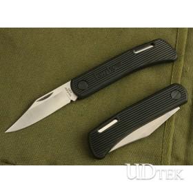 Brand New Rubber Handle OEM Kershaw 3000 Pocket Knives UDTEK01457