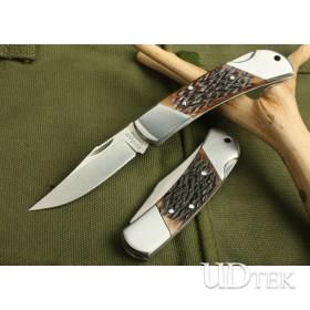 High Quality OEM Kershaw 3115JB Camping Knife Rescue Knife UDTEK01462