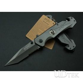 HIGH QUALITY OEM MONKEY FOLDING KNIFE 103TOOL KNIFE UTILITY KNIFE UDTEK01829