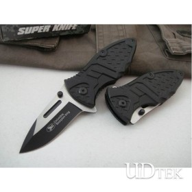 OEM SCORPION N216 TACTICAL FOLDING KNIFE UDTEK00585
