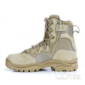 Outdoor army boots Dunk High boots desert boots UD15007