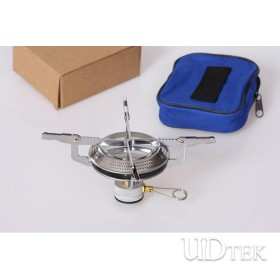 Outdoor camping Disc burners UD16064