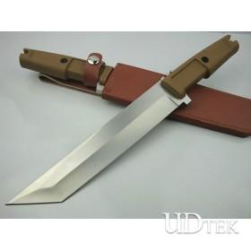 Extrema Ratio 0882C raider straight knife UD401241