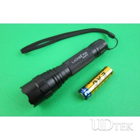 LAIX F08LED Torch light UD401710