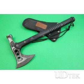 High quality Mantis outdoor axes UD401741