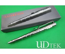 LAIX all steel B009 survival defense pen UD401942