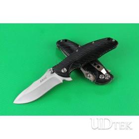 Sanrenmu(LAND)GB9-908 folding knife UD402084