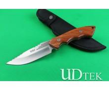 United knife the pathfinder fixed blade knife UD402182