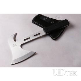 FOX axes UD402238