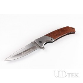 Browning FA19 quick opening folding knife UD402247