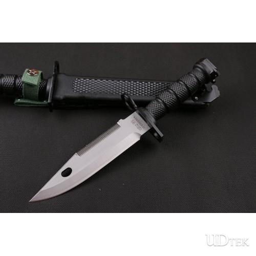 95 bayonet military knife UD402341