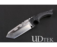 Dwaine.carrllo Tough guy fixed blade knife UD402391