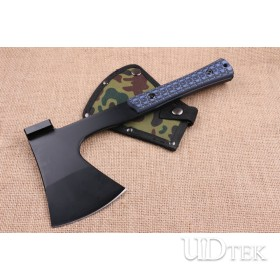 Violent Tomahawk tactical axe UD404516