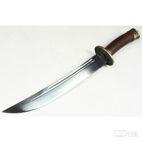 56 Type bayonet fixed blade knife UD50068