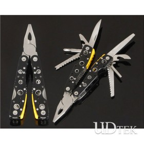 Outdoor Multifunctional pliers UD50127