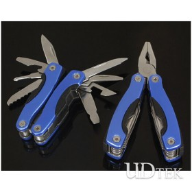Multifunctional Combination pliers stainless steel pliers UD50138