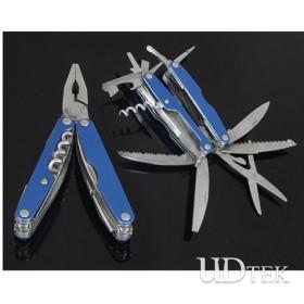 Stainless steel Multifunctional pliers outdoor tool UD50149