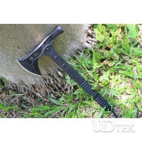 Outdoor camping mountaining axe Multi Axes UD52015
