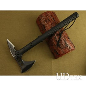 Devil axe outdoor camping axes UD52018