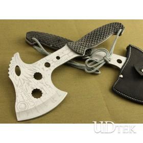 FD-31 The eagle axe outdoor camping axes UD52029