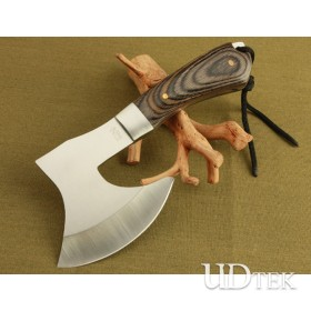 F702 Outdoor camping Axes UD52031